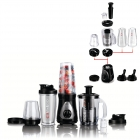 "Smoothiemaker-Set ""Mix&GO Pro 4in1"""
