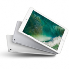 Apple iPad 9,7""