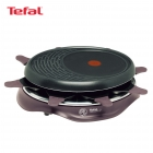 """Raclette-Grill """"Simply Invents 8"""""""