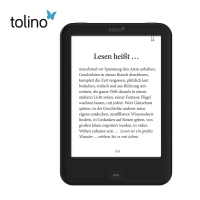 "eBook Reader ""Tolino Shine 2HD"""